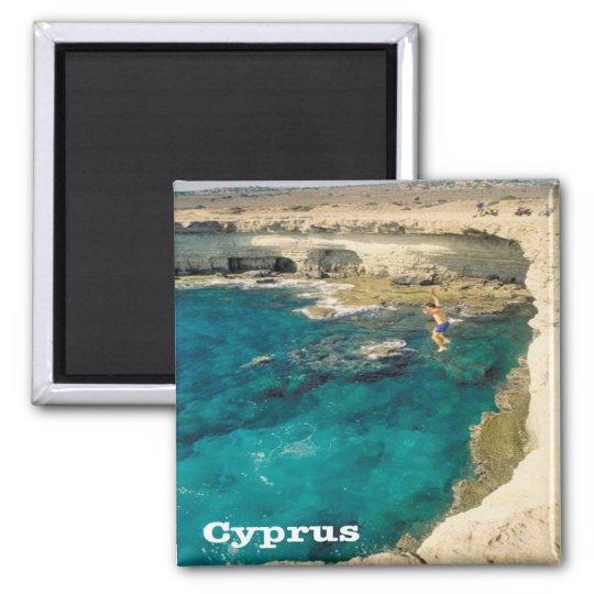 CY - Cyprus - Cape Greek Capo Greco