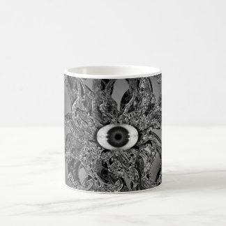 Cyaegha mug