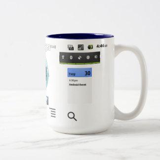 Cyanogen mug 3