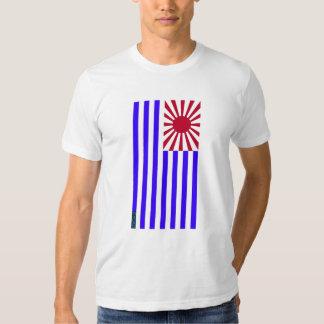 CYCAD New Empire Shirt