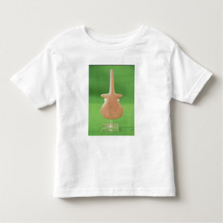 Cycladic statue, c.2000 BC Toddler T-Shirt