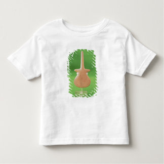 Cycladic statue, c.2000 BC Toddler T-Shirt