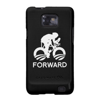 CYCLE FORWARD WITH OBAMA - png Samsung Galaxy Cover
