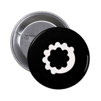CYCLE ON! Button