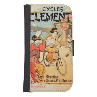 Cycles Clement Pre Saint-Gervais