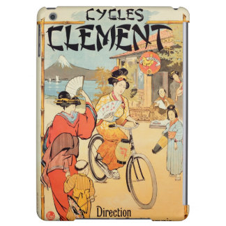 Cycles Clement Pre Saint-Gervais