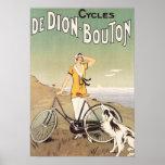 Cycles De Dion Bouton