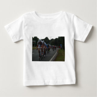 Cycling Baby T-Shirt