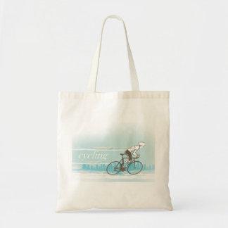 Cycling Bag