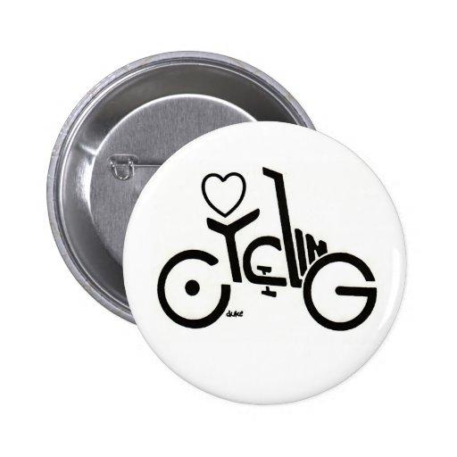 CYCLING BUTTON