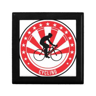 Cycling - Cyclist - Bike - BMX - Sport Gift Box