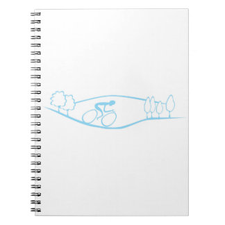 Cycling Design Notebook