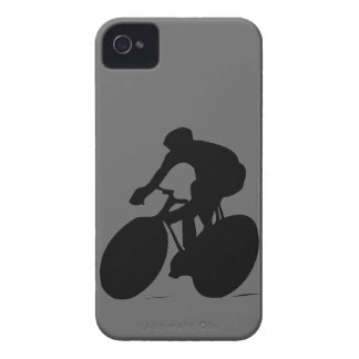 Cycling iPhone 4 Case
