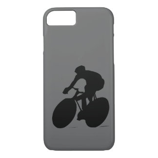 Cycling iPhone 7 case