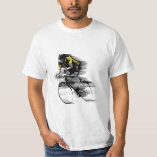Cyclist Tee Shirt