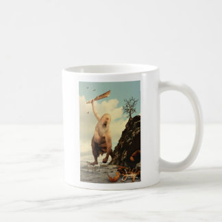Cyclops 01 Mug