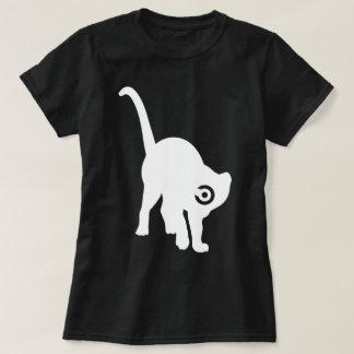 Cyclops Cat T-Shirt