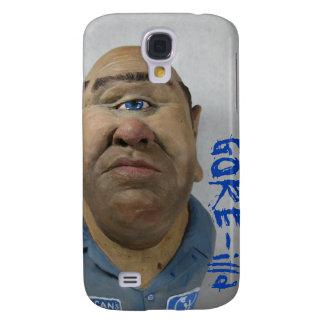 cyclops Phone Case 3G Galaxy S4 Case