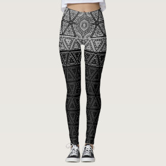 Cylicious shorts leggings
