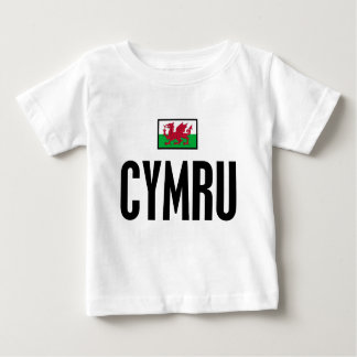 Cymru Tees