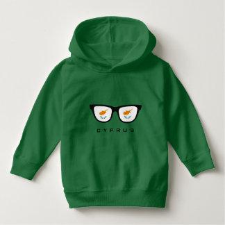 Cyprus Shades custom shirts & jackets