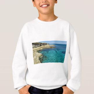 Cyprus Sweatshirt