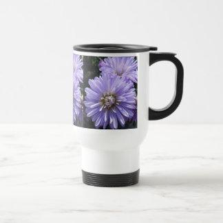 Cyrene Travel Mug