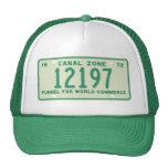 CZ72 CAP