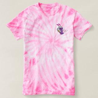 CZ Space Bunny T-Shirt