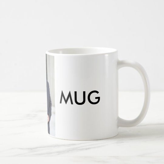 Czarkowski Mug
