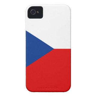 Czech Republic iPhone 4 Cover