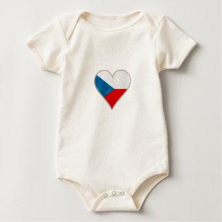 CZECH shirt - choose style & color