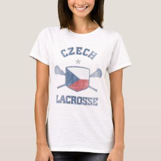 Czech-Vintage T-Shirt