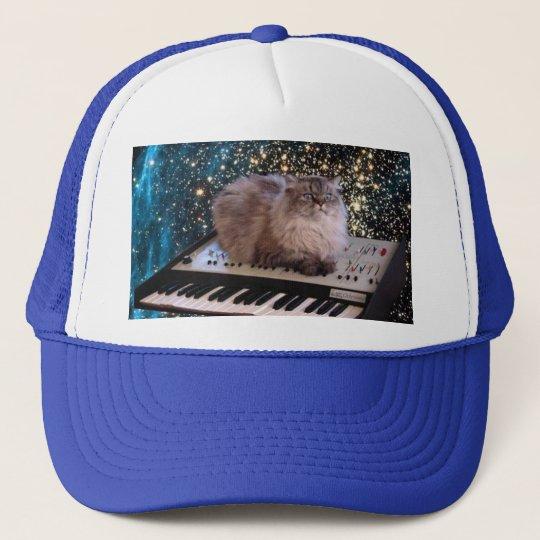 D9QEnuQFodb7glm2WwhZrOit_500 Trucker Hat