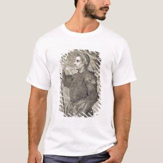 D. Claudius Caesar Emperor of Rome from 41 - 54 AD T-Shirt