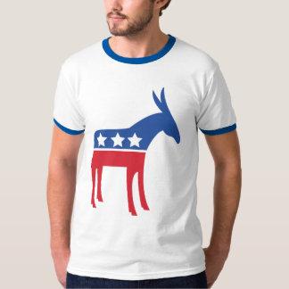 d-donkey T-Shirt