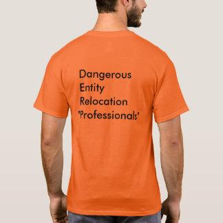 D.E.R.P. T-Shirt
