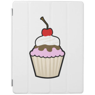 D Gifts iPad Cover