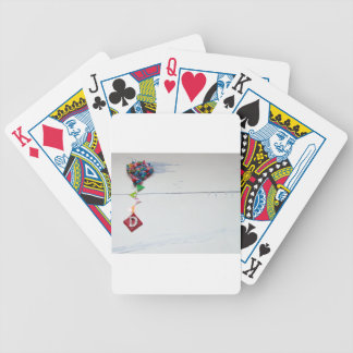 d.jpg bicycle playing cards