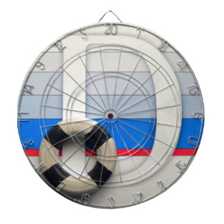 d.jpg dartboard