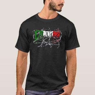 D-Lugz T-Shirt