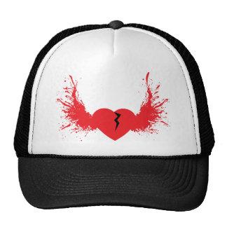 D.O.A CAP