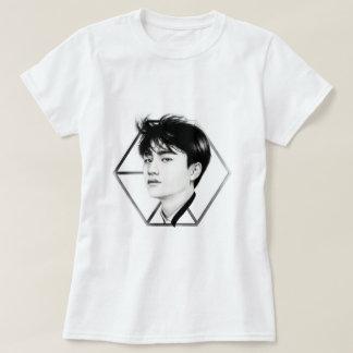 D.O. T-Shirt