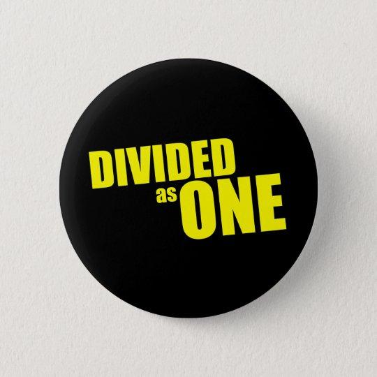DA1 Black Button
