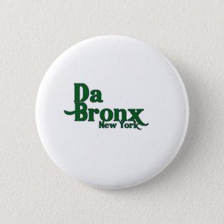 da bronx 1 6 cm round badge