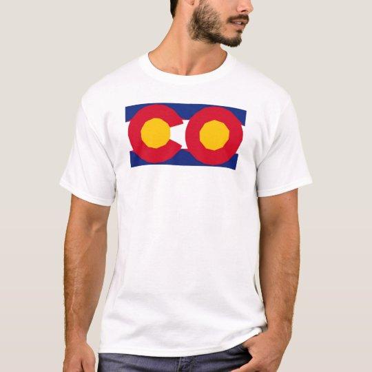 Da CO T-Shirt