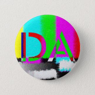 DA Colour Difference Static Button
