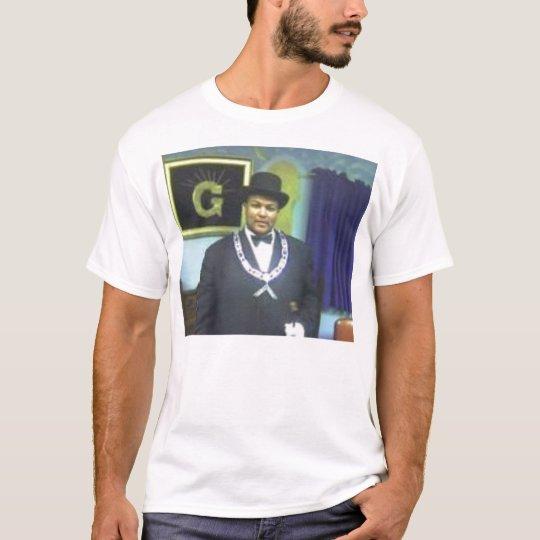 da gr8t 1 T-Shirt