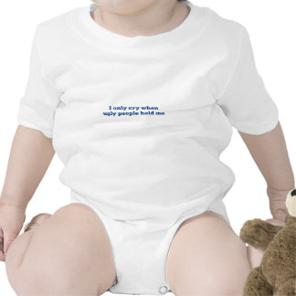 DA-Kids-K1_16 Baby Bodysuit