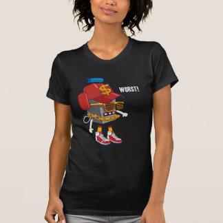 Da Pop T-Shirt